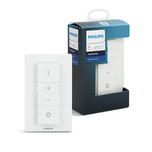 HUE 929001173761 - Dimmer Switch